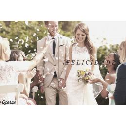 felicidades-pareja
