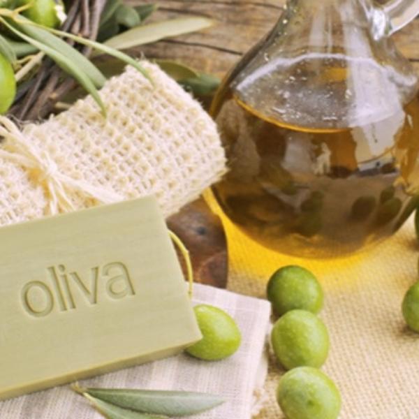 Beneficios del Aceite de Oliva en nuestra piel