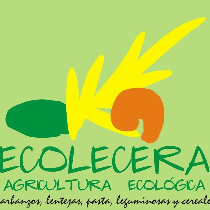 Ecolécera